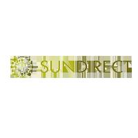 A) Sundirect