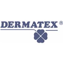 A) DERMATEX