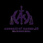 AK Šmeral
